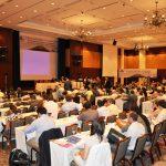 5th ASPHALT INTERNATIONAL CONFERENCE june 2011 012