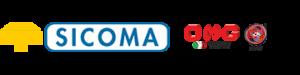 logo-sicoma-300x75