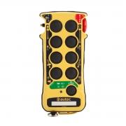 Transmitter LK 8