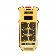 Transmitter MK 06