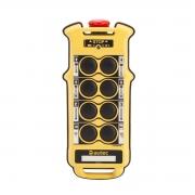 Transmitter MK 08