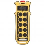 Transmitter MK 10