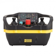 Cable Control WC-M
